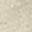 Muffole in Pura Lana Merino, Panna - 0-3 mesi