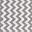 Rivestimento Tessile per Culla da Co-Sleeping Lella, 4 pezzi, Zig Zag Grigio - Piumino, federa, paracolpi e coprimaterasso