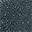 Seggiolino Auto Pebble Plus, Sparkling Grey - Da 0 a 12 mesi, Omologato i-Size R129
