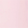 Cestino Portaoggetti Rivestito, Rosa - 26 x 36 x 15 cm