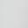 Set Lenzuola per Culla Nina Converse, 3 pezzi - Grigio - Lenzuolo, coprimaterasso e federa