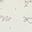 Body Maniche Corte, Latte con Stampa Bergamotto - 100% cotone bio