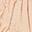 Pantalone a Palloncino Copripannolino, Rosa - 100% cotone bio