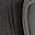 Nuovo Seggiolino Auto REBL™ PLUS I-Size 0-4 anni, Suited - Ruota a 360° in un clic!