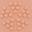 Biberon in Vetro e Silicone 120ml - Melone