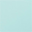 Borraccia in Vetro e Silicone con Cannuccia 475ml - Turchese