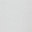 Piumetto, Set di Tessili Stampati per Lettino Nina, Bianco/Grigio - Include piumino, copripiumino, federa e paracolpi