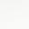 Coperchio per Contenitore Sorting Box, Bianco Panna - 40 x 30 cm
