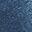 Seggiolino Auto AxissFix Plus, Nomad Blue - Dalla Nascita a 4 anni, Rotazione a 360°