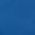 Passeggino Leggero Zapp Xpress, All Blue - Da 6 mesi a 3,5 anni!